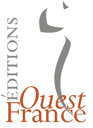 Edilarge_editions_Ouest-France_logo
